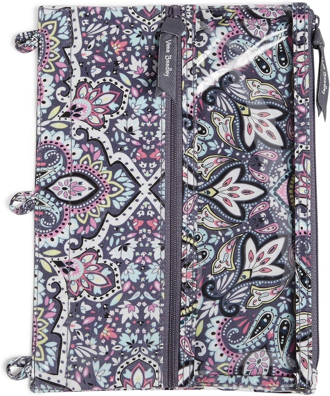 Vera Bradley Women's Pencil Case