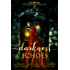 Darkness Echoes: A Spooky YA Short Story Collection