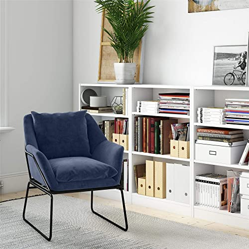 Novogratz Alivia Accent Chair
