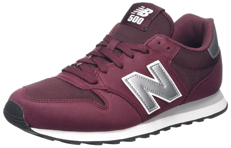 New Balance Gmv Zapatillas para Hombre