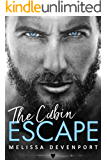 The Cabin Escape: Back On Fever Mountain 1