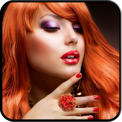 Hair Colouring Master (The Best Bleach For Hair)