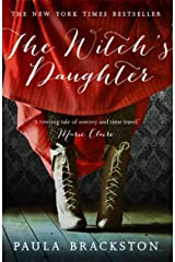 The Witch's Daughter (Shadow Chronicles) (English Edition) eBook Kindle