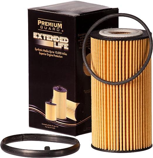 REPLACE FRAM CH9911 FRAM FOR LOT OF 6 OIL FILTER PG5581 PREMIUM GUARD AUDI VW