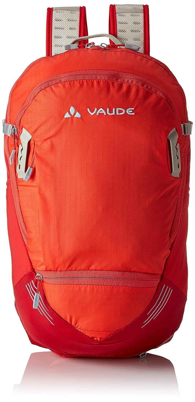 VAUDE Rucksack Splash coconut One Size 119425090 VADE5|#VAUDE