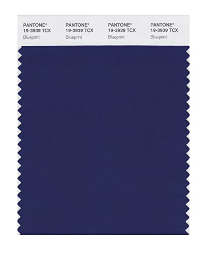 Pantone smart 19 3939x color swatch card blueprint wall decor pantone smart 19 3939x color swatch card blueprint malvernweather Gallery