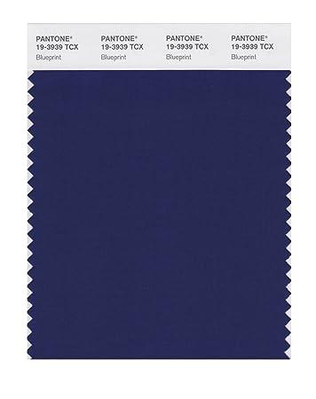 Pantone smart 19 3939x color swatch card blueprint wall decor pantone smart 19 3939x color swatch card blueprint malvernweather Choice Image
