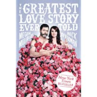 Greatest Love Story Ever Told: An Oral History, The