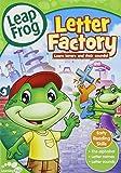 Leap Frog: Letter Factory [Import]