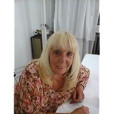 Rita Elma Tonelli