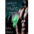 Launch the Hunt (Grizzly Rim Book 1)