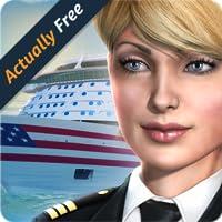 Cruise Director