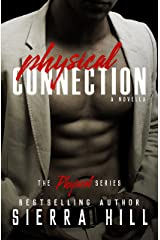 Physical Connection (The Physical Series Book 4) Kindle Edition