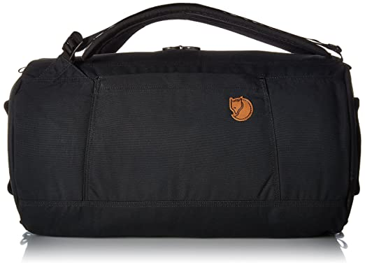 c31b50cfa0 Amazon.com  Fjallraven - Splitpack Backpack Duffel Bag for Everyday ...