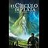 El Despertar de los Clanes: Libro 1 de la Trilogía del Círculo de Plata
