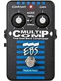 EBS コンプレッサー MULTICOMP マルチコンプ 正規輸入品