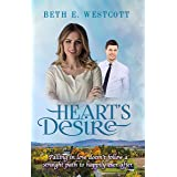 Heart's Desire (The Three Sisters Book 1)