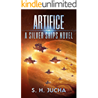 Artifice (The Silver Ships Book 12)