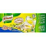 Knorr Ikan Bilis Stock Cubes, 120g