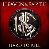 Hard to Kill