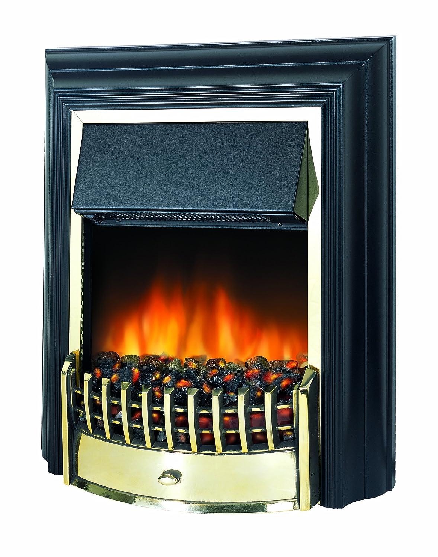Electrical Fireplaces : Amazon.co.uk