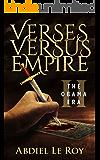 Verses Versus Empire: II – The Obama Era