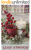 Heartwarming Contemporary Christian Christmas Collection