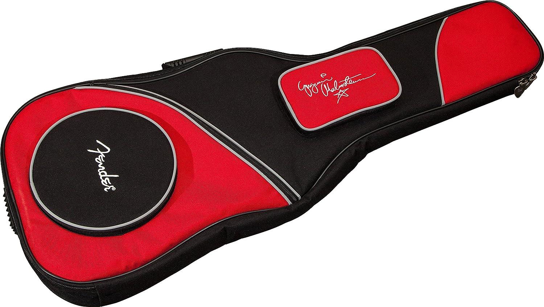 【35%OFF】 Fender B00I9FGQ2E Fender エレキギター YNGWIE MALMSTEEN MALMSTEEN STRAT B00I9FGQ2E ギグバッグ, 神戸堂:eb30929e --- adornedu.com