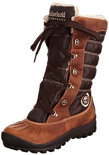 Timberland Earthkeepers Mount Holly 4cae6939b