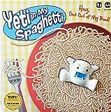 University Games Yeti in My Spaghetti Game