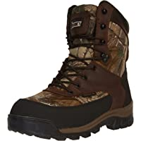Rocky de los hombres 4754 400 g Insulated bota, color Multi, talla 8.5 D(M) US
