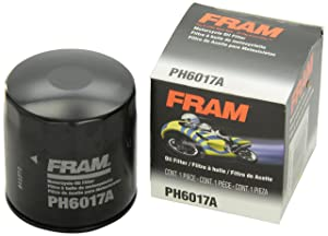 Fram PH6017A Engine Oil Filter