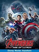 'Marvel's The Avengers: Age Of Ultron (Theatrical)' from the web at 'https://images-na.ssl-images-amazon.com/images/I/91bd68KTVIL._UY200_RI_UY200_.jpg'