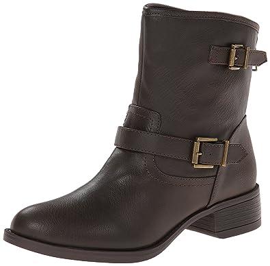 Women's Othello Engineer Boot