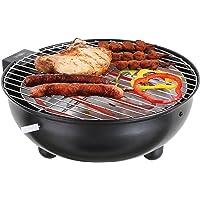 BE NOMAD Barbecue électrique de table
