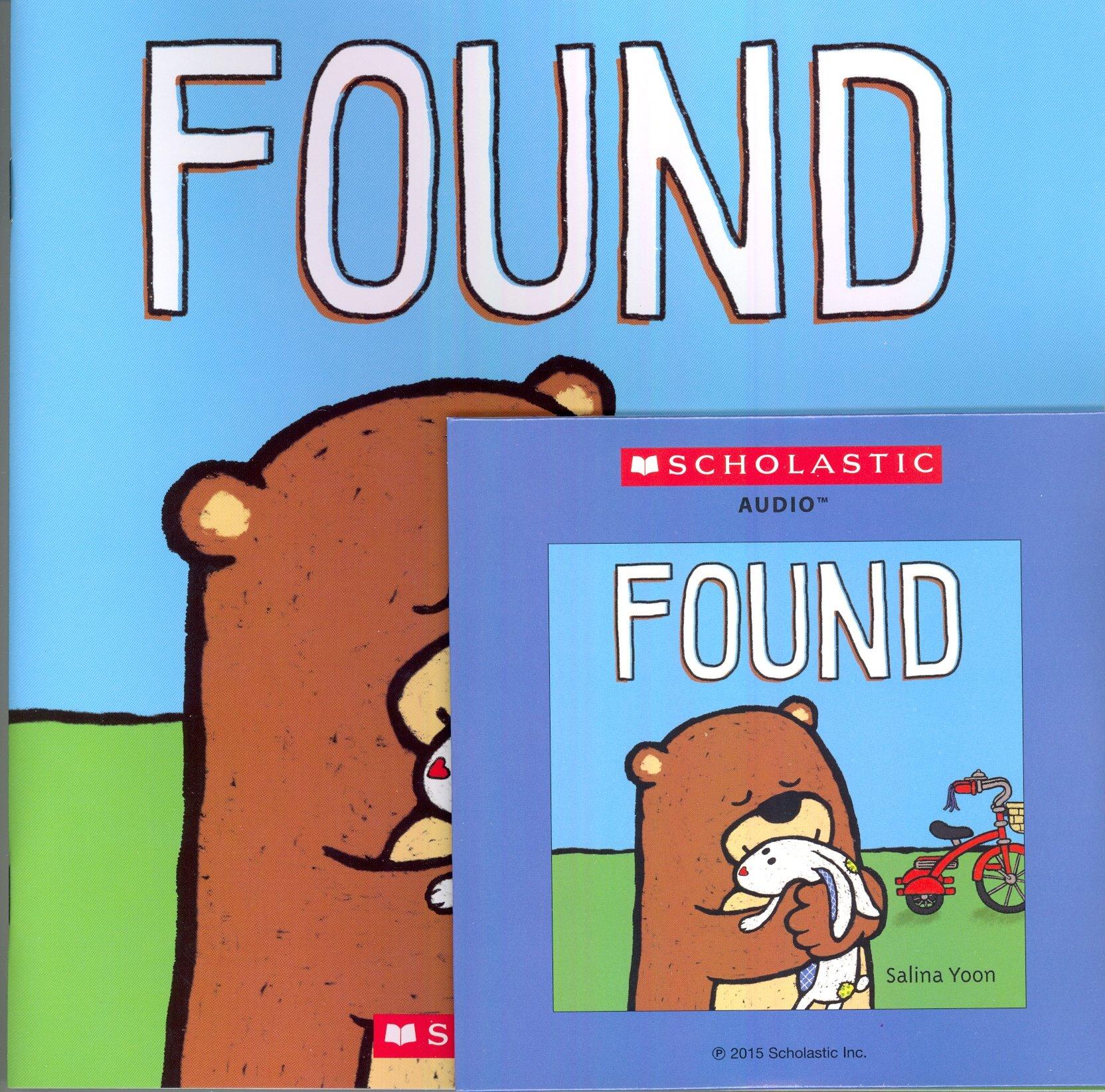 Found PDF Text fb2 ebook