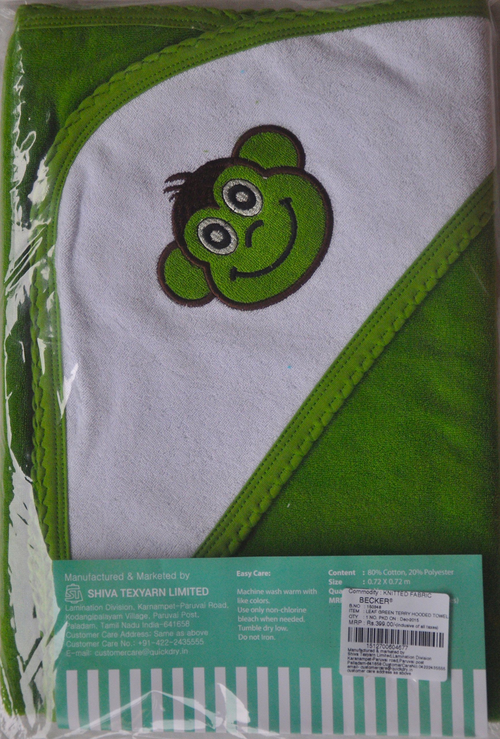 Best Rated in Baby Bath Towels & Wash Cloths & Helpful