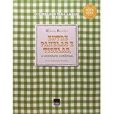 Cozinhando para amigos - Volume 2: Entre panelas e tigelas - A aventura continua
