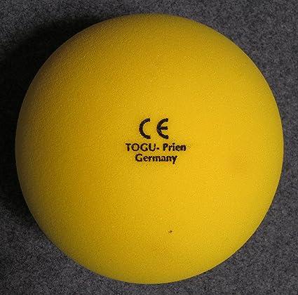 Togu Soft Training - Balón de Fitness, tamaño único, Color ...