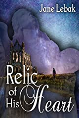 Relic of His Heart Kindle Edition