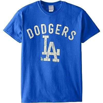 Amazon Com Los Angeles Dodgers Mlb Fan Shop Sports