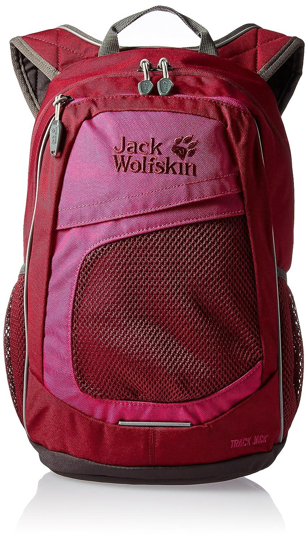 Wanderrucksack Kinder - Jack Wolfskin Rucksack Track Jack - Kinder Backpack