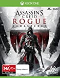 ASSASSIN'S CREED ROGUE HD ANZ XBOX ONE