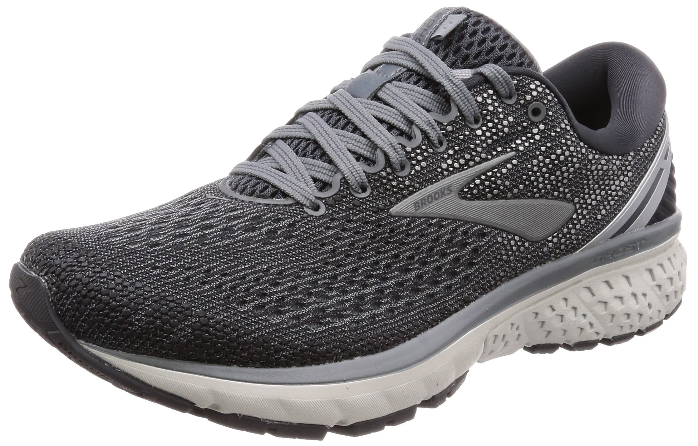 Best Rated in Men's Running Shoes & Helpful Customer Reviews