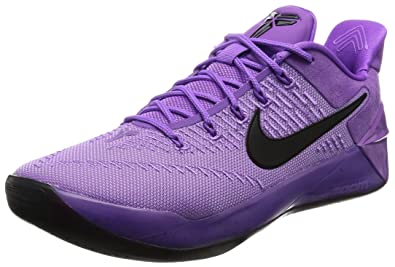 on sale 3aea5 2de36 france nike mens kobe a.d. ep purple stardust black 4beb0 cf373