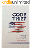 Code Thief
