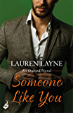 Someone Like You: Oxford 3 (English Edition)