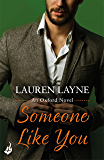 Someone Like You: A heart-warming story from the author of The Prenup! (Oxford) (English Edition)