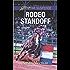 Rodeo Standoff (McKade Law)