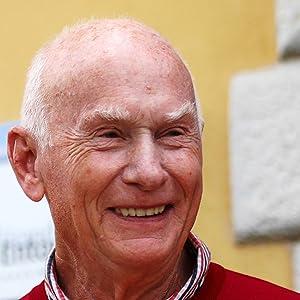 Jochen Peter Sondermann